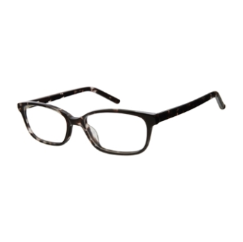 Structure 159 Eyeglasses